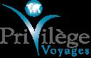 Privilege Voyages