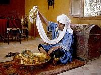 the-vert-du-maroc-sahara - Copy